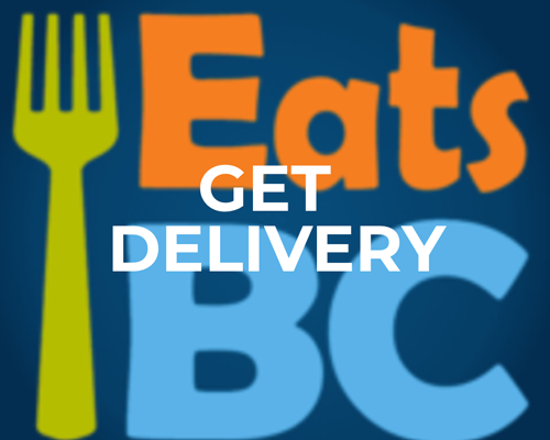 BC-DELIVERY